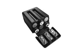 Ledgo 6aa Battery Box