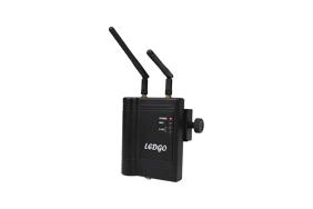 Ledgo WiFi 2.4G Control Box
