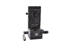 Ledgo V-Mount Adapter D1200/1200m/1200mc