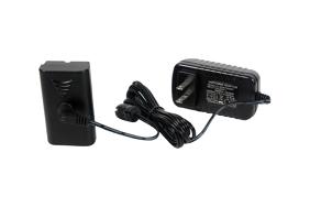Ledgo CN-Ac2 AC-Adapter for On-Camera 100-240V