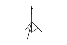 Ledgo Light-Stand NG-l288