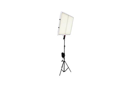 Ledgo LG-VM 232 2kit RGB Versatile Square