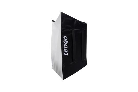Ledgo LG-Sb1200p Softbox for LG-1200 Series