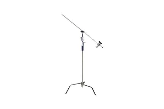 Ledgo Light-Stand CN-K-1