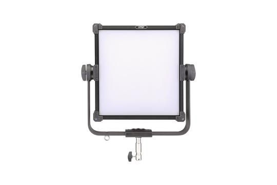 Ledgo Lgs150 Bi-Color Studio Light DMX & WiFi