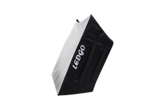 Ledgo LG-Sb900p Softbox for LG-900 Series