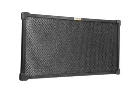 Ledgo Lg1440hc Honeycomb for T1440 Panel