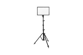 Ledgo Kit E268c with Light Stand LG-l170