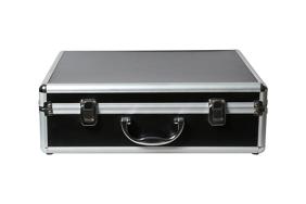 Ledgo CN-1600h Hardcase for 1 pcs of LG-600
