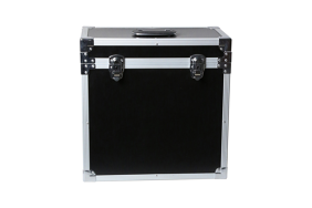 Ledgo CN-2600h Hardcase for 2 pcs of LG-600