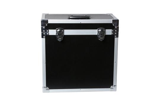 Ledgo CN-2600h Hardcase for 2 pcs of LG-600