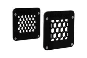 Lume Cube Honeycomb 2 Pack