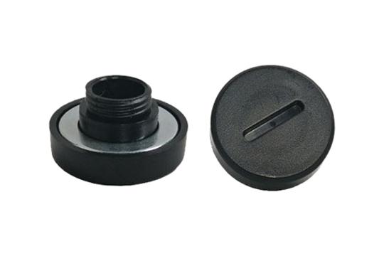 Lume Cube Acc Magnetic Back Cap