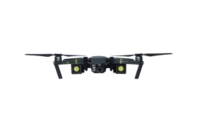 Lume Cube Kit for DJI Mavic Pro