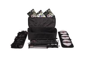 Rotolight Neo 2 Explorer Kit - New