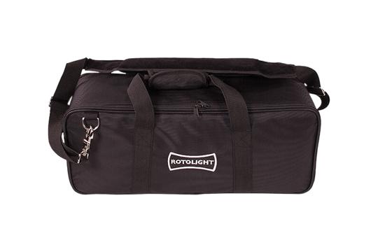 Rotolight Explorer Soft Bag for Neo