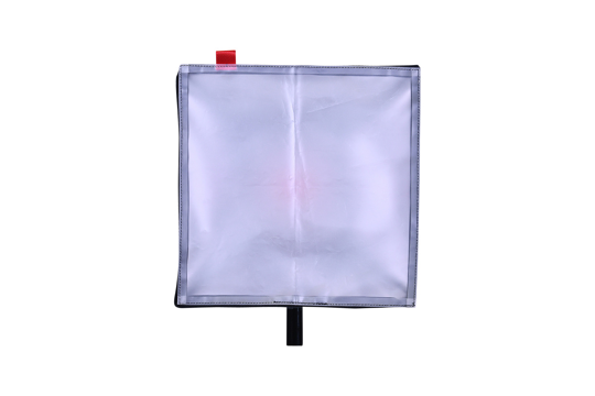 Rotolight Neo Soft Box Kit