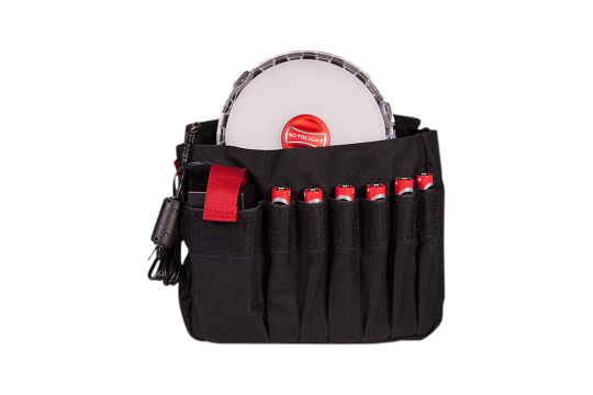 Rotolight Accessory Belt Pouch for Neo