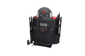Rotolight Aeos - 2 Light Kit