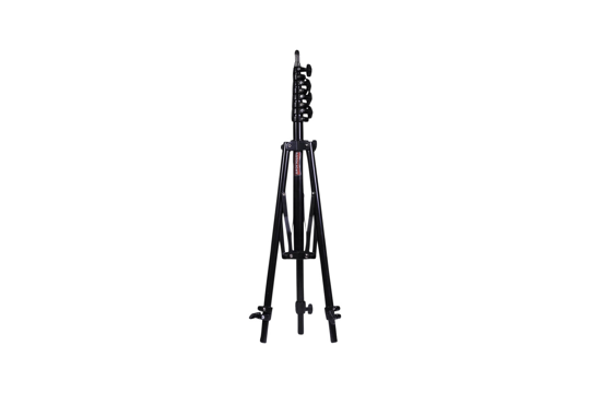 Rotolight Portable Light Stand for Aeos