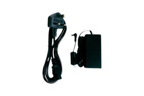 Rotolight Spare Power Supply for Aeos