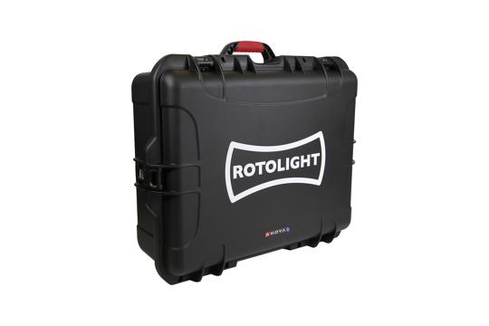 Rotolight Masters Kit