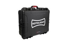 Rotolight Flight Case for Anova Pro