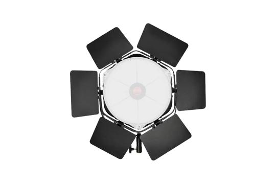 Rotolight Optical Light Shaping Diffuser for Anova