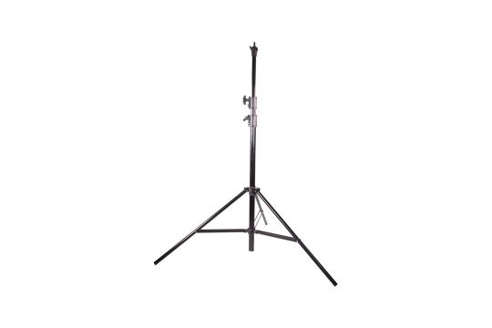 Rotolight Light-Stand for Anova Pro