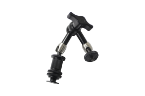 "Rotolight 6"" Articulating Arm"