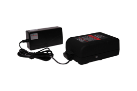 Rotolight 95 Wh Battery & D-TAP Charger Bundle