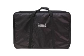 Rotolight Titan X2 Soft Padded Carry Bag