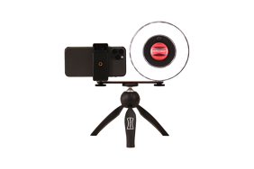 Rotolight Ultimate vLogging Kit Rl48Wvk