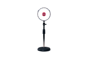 Rotolight Neo II Video Conferencing Kit