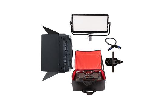 Rotolight Titan X1 Reporter Kit