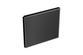 Rotolight Titan X1 Honeycomb Grid (60 Degree)