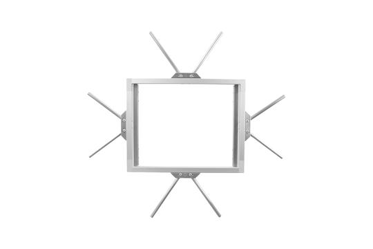 Rotolight Rabbit-ear Mini for 1x1 Panels