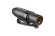 Rode VXLR adapteris / Minijack to XLR Adaptor