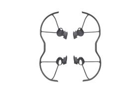 DJI FPV drono propelerių apsaugos / Propeller Guard