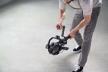 DJI R dviguba stabilizatoriaus rankena / Twist Grip Dual Handle