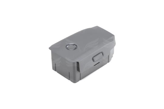 DJI Mavic 2 Enterprise baterija su pasišildymo funkcija / Intelligent Self-Heating Flight Battery