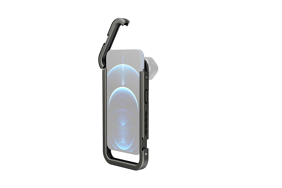 SmallRig 3077 Pro Mobile Cage for iPhone 12 Pro Max