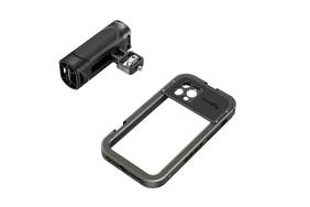 SmallRig 3175 Handheld Videorig Kit for iPhone 12 Pro