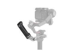 SmallRig 3161 Handgrip Sling for DJI RS 2 /RSC 2