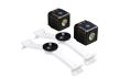 Lume Cube Kit for DJI Phantom 4 with Bag