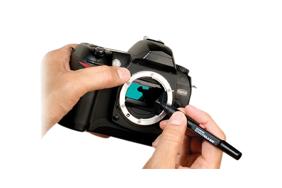 Lenspen Ccd Sensorklear with Bendable Head