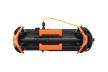 Chasing M2 PRO 200m povandeninis dronas