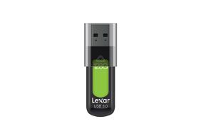 Lexar Jumpdrive S57 (USB 3.0) 128Gb