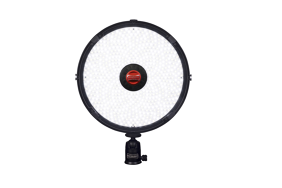 Kit. Rotolight Aeos with Illuminator And Color FX Filterpack