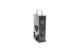 Rotolight 2-way 24V V-lock Battery Adaptor